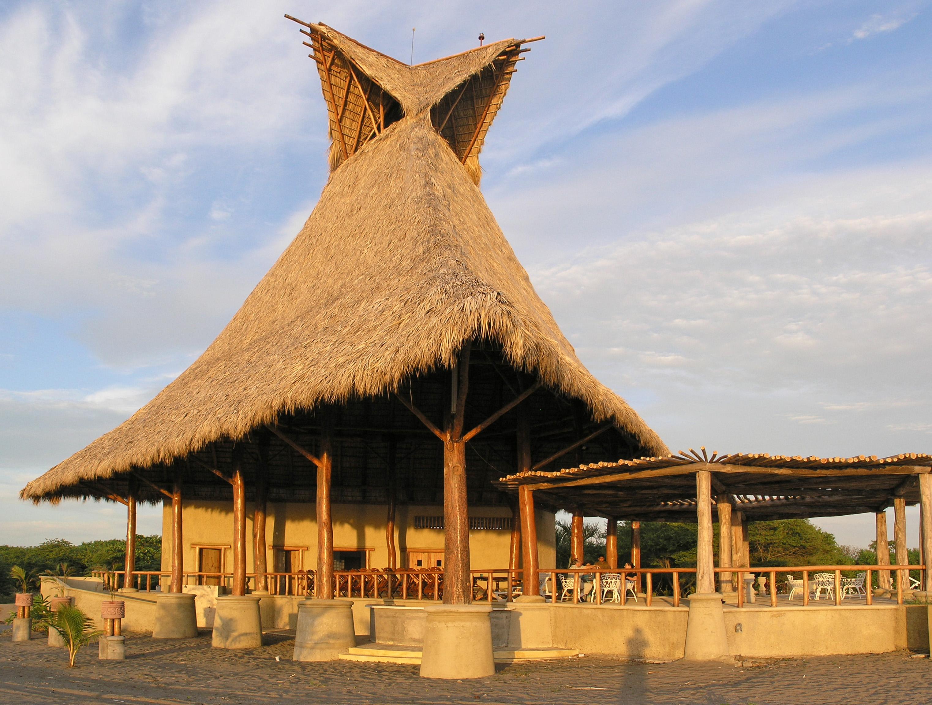 The Resort Marina Puesta Del Sol